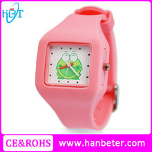 Girls famous watches cheap corporate cheap gifts for teenagers