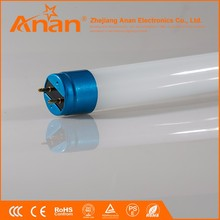 G13 36W Glass 4ft led tube light fitting