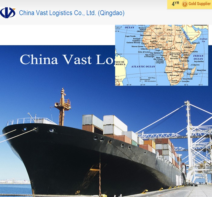 Professional Alibaba Logistics Service freight forwarder from guangzhou shenzhen shanghai beijing to ISTANBUL