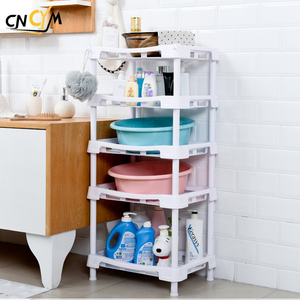 Laundry Storage Shelves, Laundry Storage Shelves Suppliers And  Manufacturers At Alibaba.com