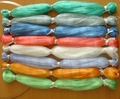 Used nylon fishing nets for sale,casting net manufacturers, commerical fishing nets