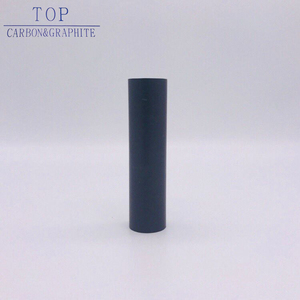 Best selling china manufacture graphite rods for sale carbon rod