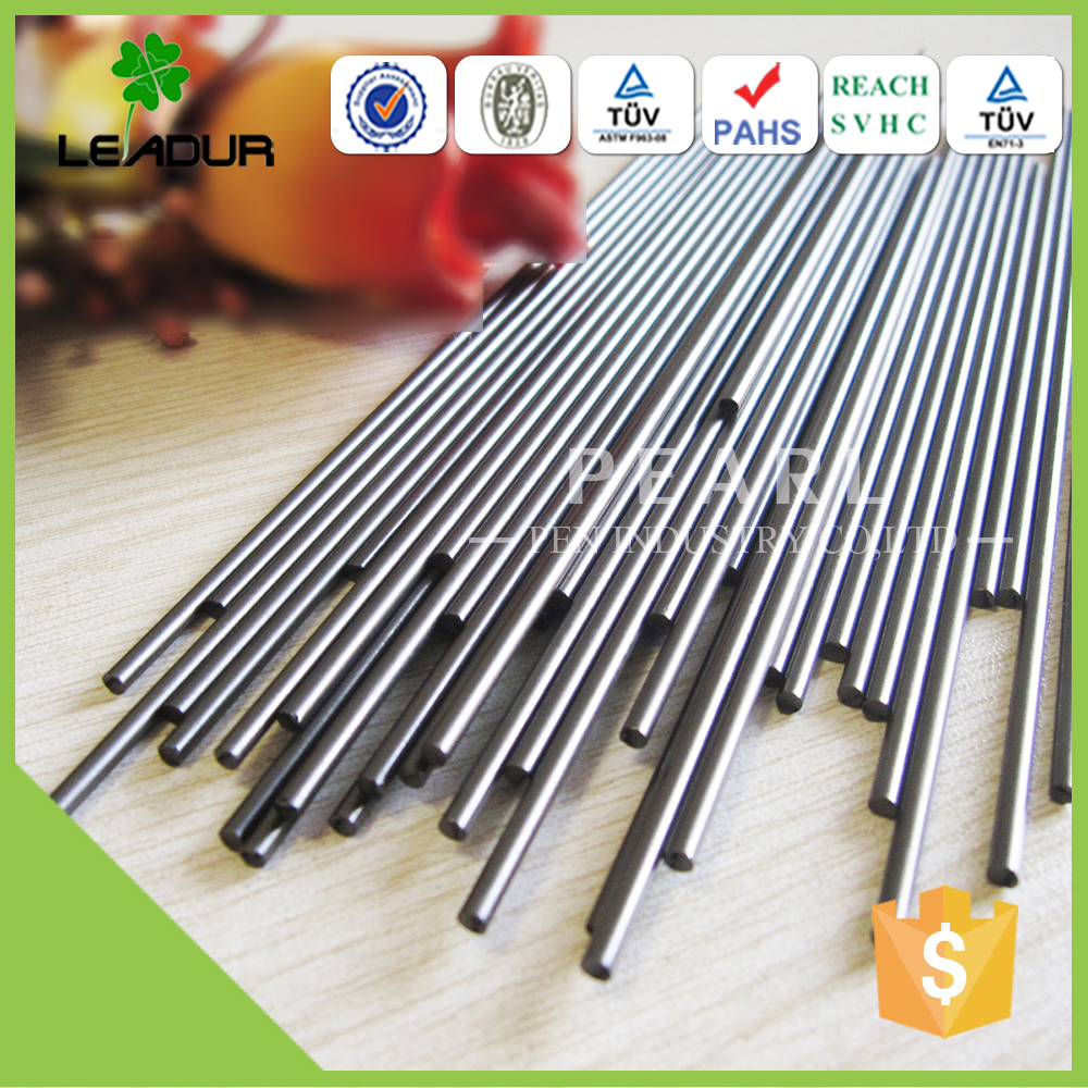 manufacturer of pencil lead raw material for making pencil