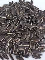 Business opportunities in china sunflower seeds for sale