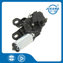 For 03- Mercedes Vito Viano NEW Rear Wiper Motor OEM A6398200408 6398200408 Valeo Number 404704