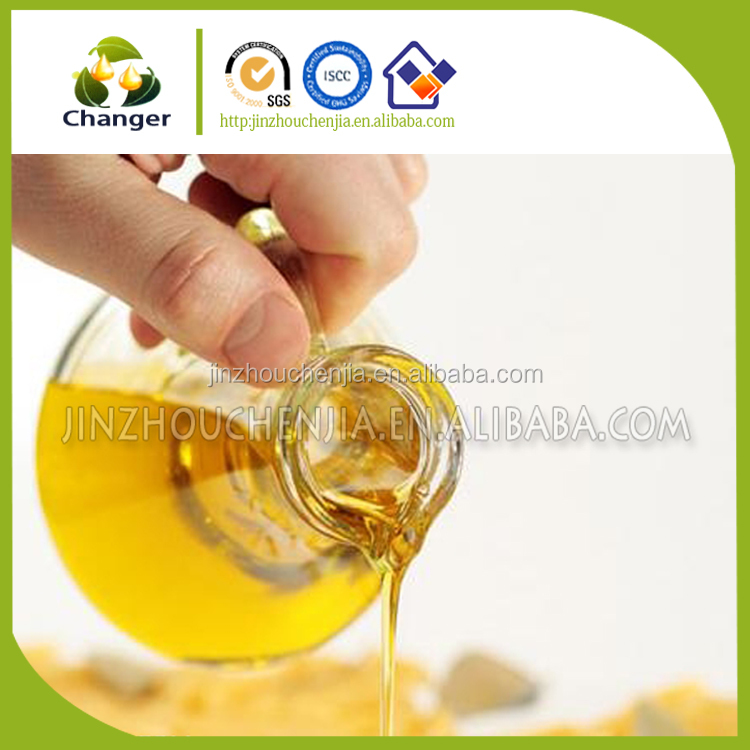 Plastic Raw Material Dop Oil For PVC Stabilizer/Plasticizer For Plastic Bag Lab Chemical Oil Additives Epoxidized Soybean Oil