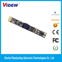 2 Megapixel usb camera board