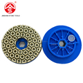 Grinding shaping Profiling wheel edge polishing tools