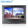 FEELWORLD Professional 1024x 600 7 portable video monitor with sdi