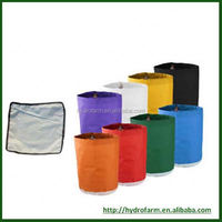 Greenhouse Manual Power Source Bubble Bags Extraction /air bubble bag/extractor ice hash bubble kit