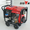 BISON China Zhejiang Air Cooled Single Phase Portable Generator Spare Parts for Diesel Generator