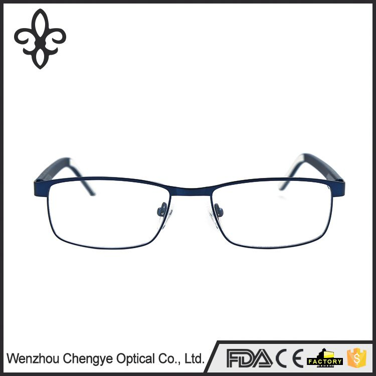 Top selling special design fashionable color tr glasses leg with different size