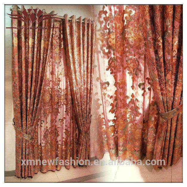 dorma prune bloomsbury doubl es rideaux plis crayon dubai rideau de style de haute qualit. Black Bedroom Furniture Sets. Home Design Ideas