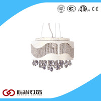 2016 CENYU classic chandelier lamp wall light pendant light candle light