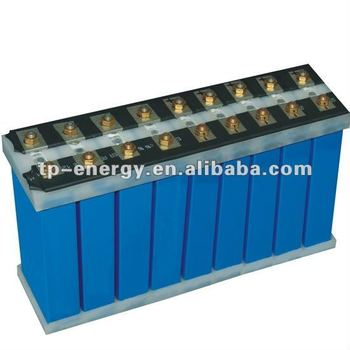 electric car lithium battery 3.2V 180Ah TB-32180