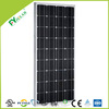 High quality low cost solar panel 100W China in sale