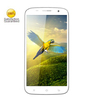 ZP990 ZOPO C7 MT6589T Quad Core Mobile Phone wih 13MP+5MP Dual Camera, 2G RAM+32G ROM