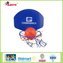 nbjunye cheap player hoop basketball board toy