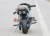 50cc kids super pocket bikes
