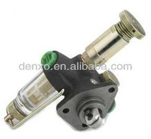 0440008999 Mercedes Benz Fuel Pump for Truck