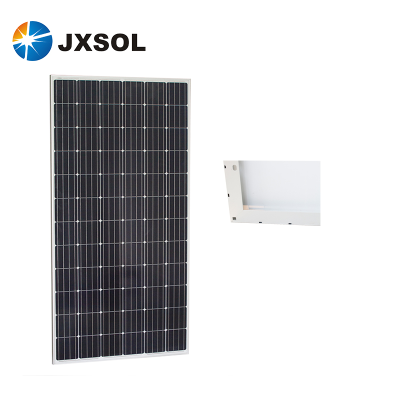 Largest monocrystalline solar cell panel Top supplier