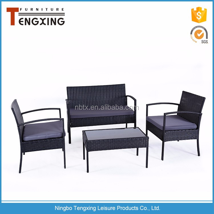 High Quality Best Price patio furniture sale outdoor furniture