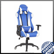 computer akracing gaming chair office chair, ak sparco racing office chair