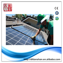 High quality 1KW solar energy,solar energy system price in china