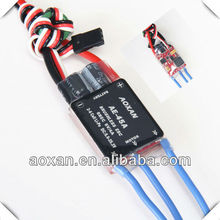 Brushless ESC 45/50A SBEC Electronic Speed Control