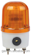 24V Rotator Warning Light , 24V warning light, LTE5101J,