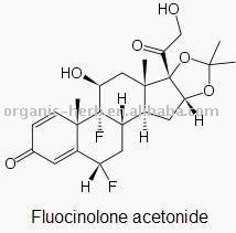 Fluocinolone Acetonide cure the many skin diseases(Tel:+86 15874012474 Arenelin)
