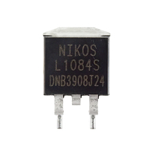 IC995 L1084SADJ TO-263 Adjustable Regulator
