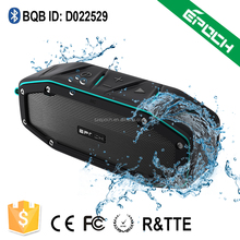 Hot bluetooth speaker portable mini water proof bt speaker