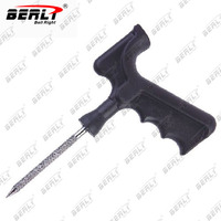 BellRight High and strong quality Tire Repair Tool