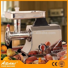 New design blender mixer and meat grinder / meat grinder blade for wholesales
