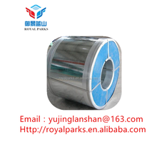 hot rolled AISI ASTM galvalume coils metal plate stainless steel sheet corrugated steel roofing sheet