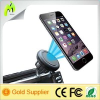 Universal Magnetic Car Mount Phone Holder China manufacturer