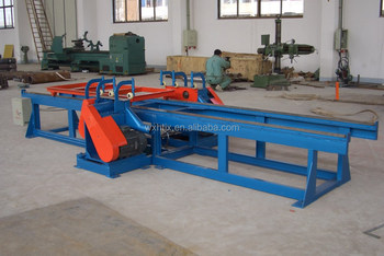 woodworking machine D D saw