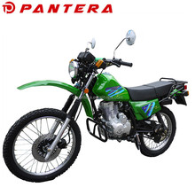 Unique Price Four Stroke Complete Motorcycle 200cc Enduro Dirt Bike