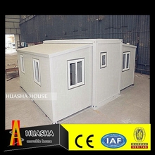 Mobile steel frames lowes prefab modular container homes