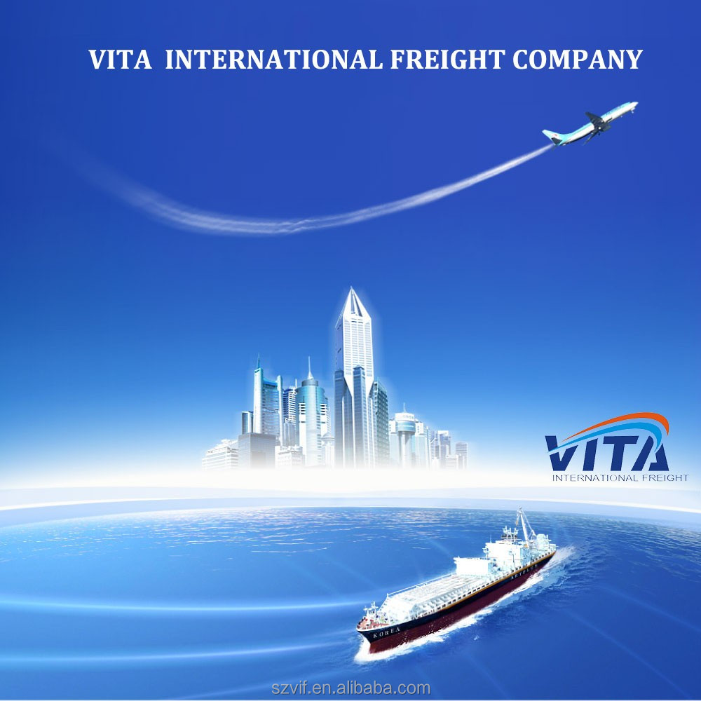 Logistics companies from China Wenzhou/Yangzhou/Nantong/Huangpu/Fangcheng/Xiaolan to TAURANGA New Zealand