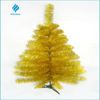 2ft Mini christmas tree xmas tree