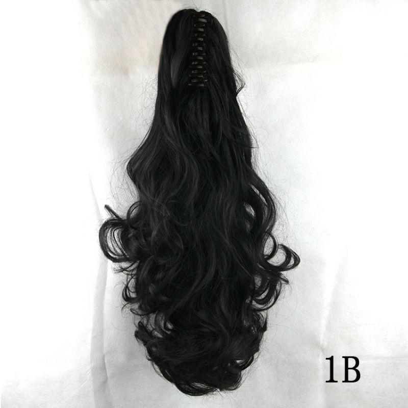 Cheap Black Blonde Hair Extensions Find Black Blonde Hair
