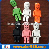 Customized usb pendrive mecial doctor USB nurse flash drive doctor USB