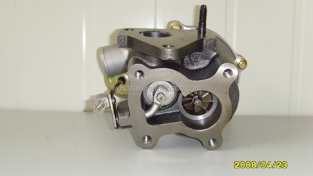 Factory Price turbo KP35 54359700000 54359700002 turbo charger for Renault Kangoo I 1.5 dCi