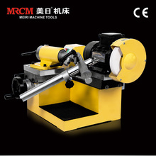 Industrial drill sharpener to bit universal MR-25A