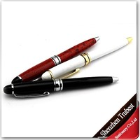 Business Gift Use Promotion Gift