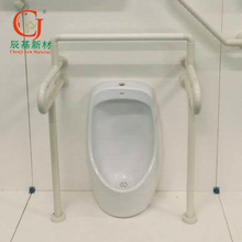 Reliable Performance interior balusters toilet handicap restroom bars
