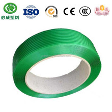 industrial use good quality pet packing belt for package