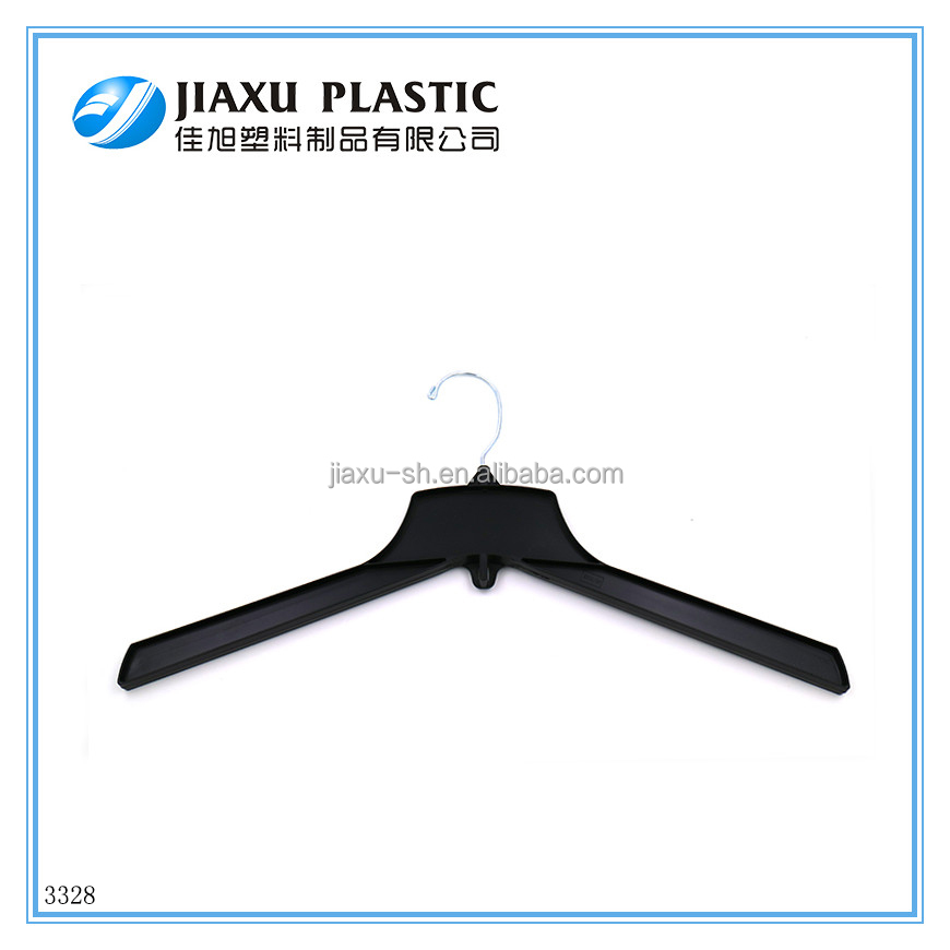 hanger for clothes online shopping, fashion clothes manufacturers china